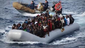 Med-Humanitarian-Crisis